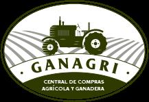 logo_ganagri_white